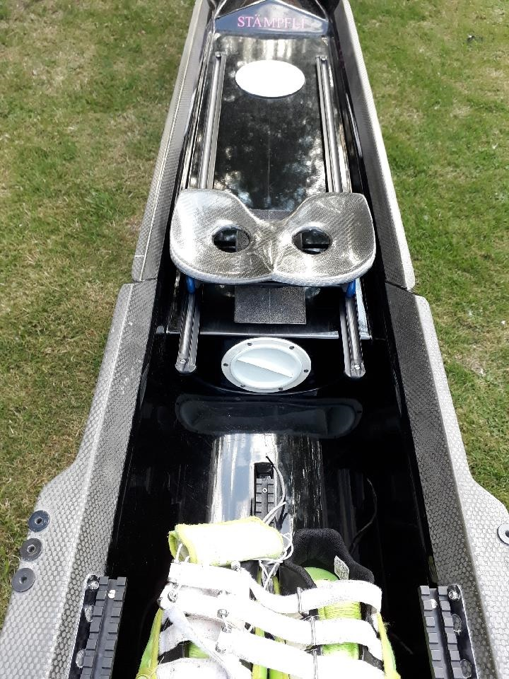 Our Boats For Sale